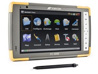 Topcon-FC5000_1_-1.jpg