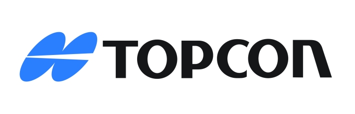 topcon_blueblack_horizontal